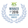 SURAGUS Winner of 2016 Innovation Award JEC Asia